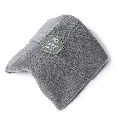 Trtl Pillow