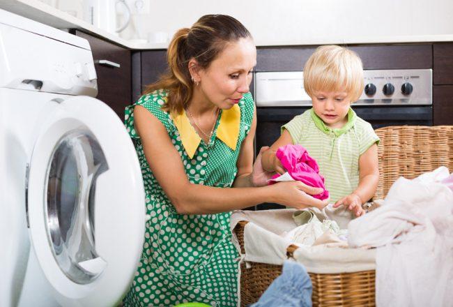 Best Washing Machine Review