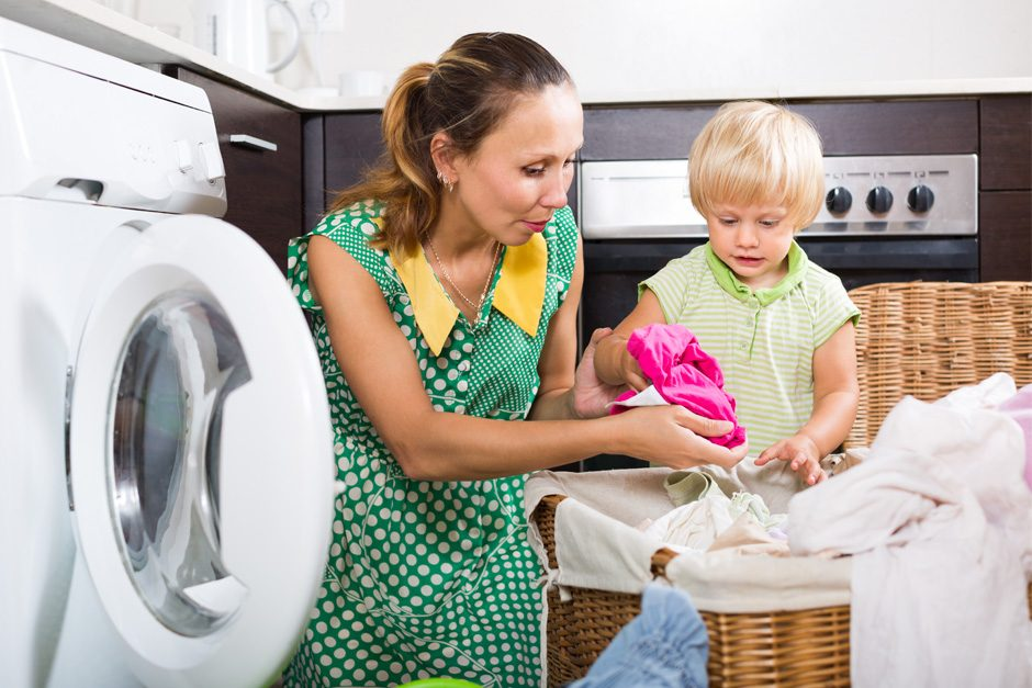 Find the Best Washing Machine in Australia [2019 Buyer Guide]