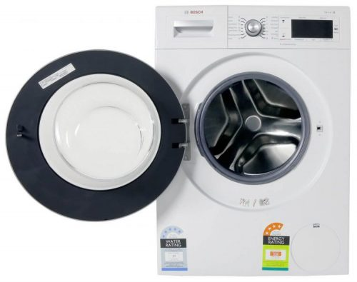 Bosch-8kg-Front-Loading-Washing-Machine-WAW28460AU
