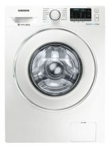 Samsung Front Load Washer 8.5kg
