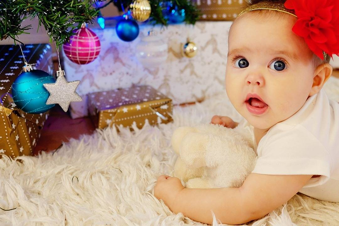 Babys-first-christmas_thumb