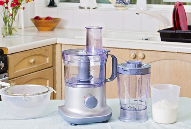 Best Food Processor 2020.The Best Food Processor Australia 2019 Reviews And
