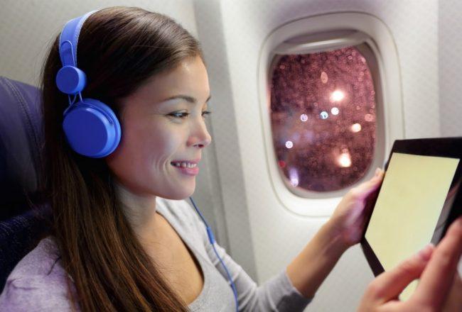 best value noise cancelling headphones australia