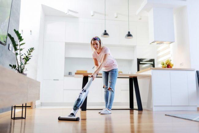 steam mop review australia